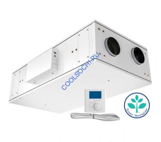 Приточно-вытяжная вентиляция с теплообменником теплообменник битермальный для котла нева-транзит