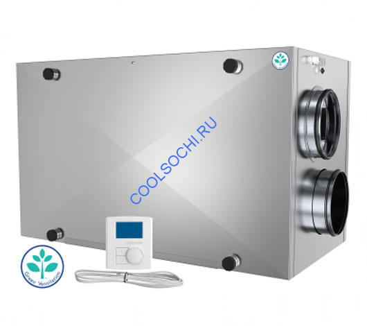 Роторные теплообменники systemair котел газовый двухконтурный два теплообменника турбо сравнить в киеве