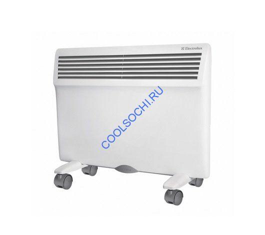 Купить конвекторы отопления в Сочи. Низкие цены на ...